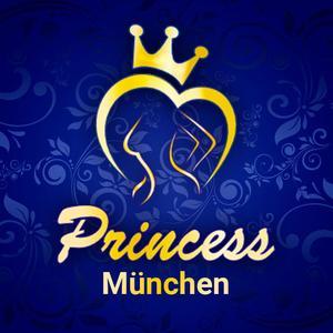 Haus Princess sucht Dich!
