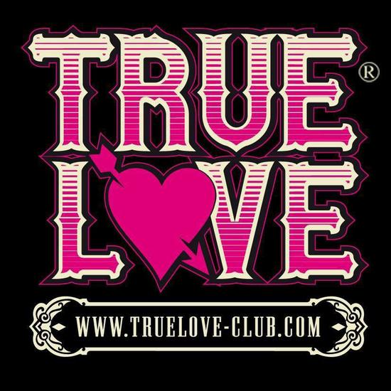 True Love - WE LOOK FOR YOU!