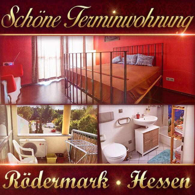 Jól ismert 2 szobás apartman ingyenes