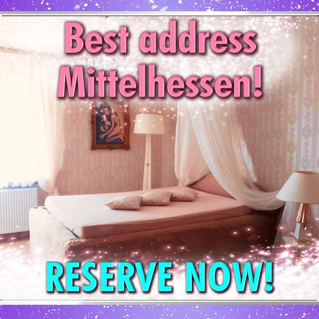 Top address - Room for rent