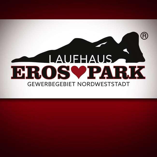 Erospark de