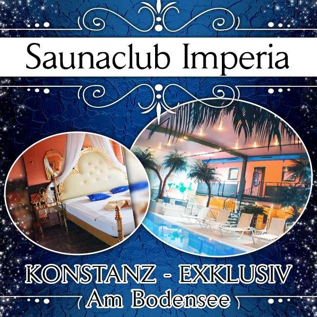 Saunaclub Imperia