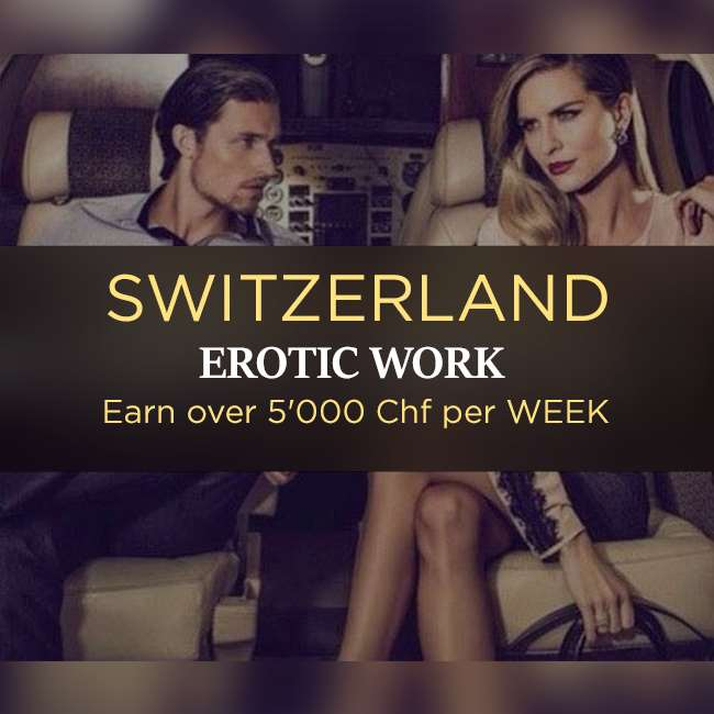 Write us when you are good enough to EARN 3000 - 6000 per week!