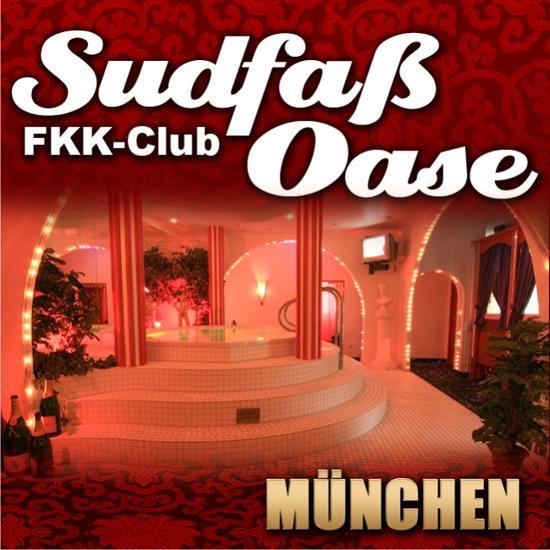 FKK-Club Sudfaß Oase - Weibliche FKK-Gäste zum Oktoberfest willkommen!