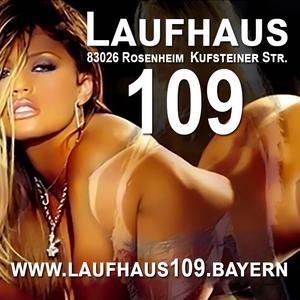 Laufhaus 109 - Chambre à louer
