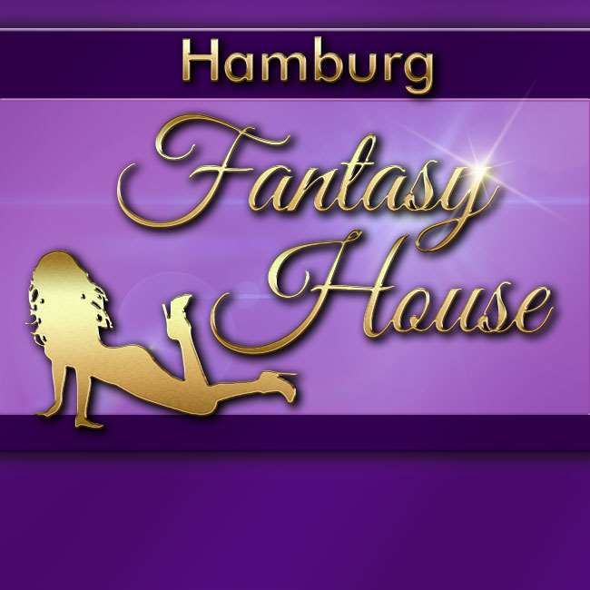 Frisch renovierte Zimmer zu vermieten im Fantasy House!