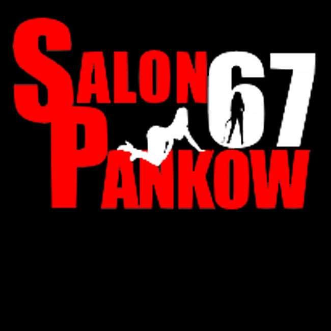 Salon 67 Pankow - connu depuis 27 ans partout!