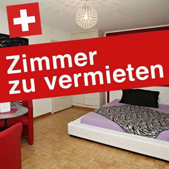 Top Appartements - Schweiz