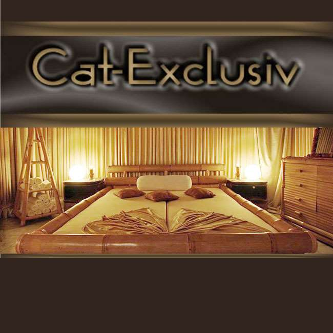 Cat-Exclusiv Cologne - Reinforcement for luxury address wanted!