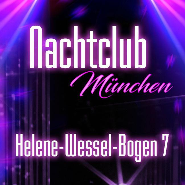 Szép hölgyek (21+) akarták éjszakai klubot Münchenben