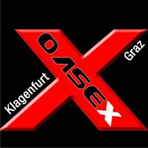 Le nombre 1 à Klagenfurt et Graz