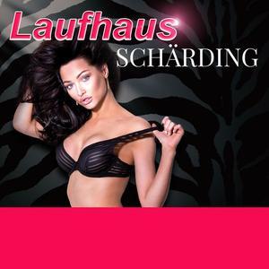 Laufhaus Schärding - Chambre à louer par jour / semaine!