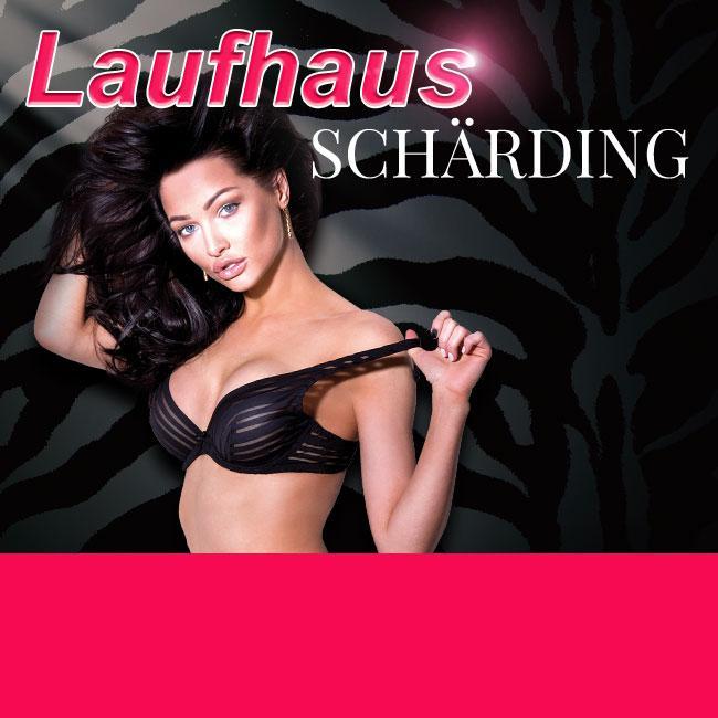 Laufhaus lady
