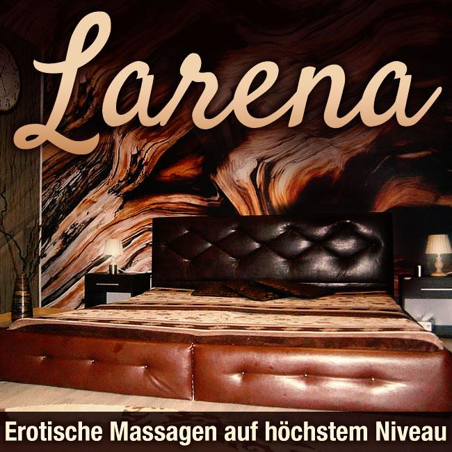 Эксклюзивная студия эротического массажа вас ищет!