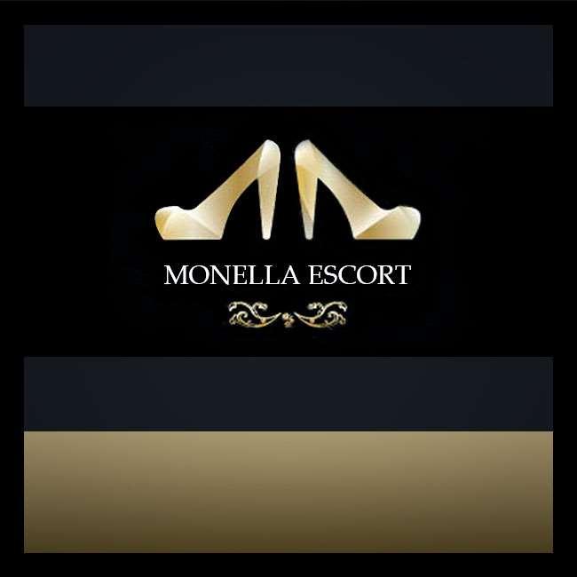 Monella Escort caută doamne frumoase!