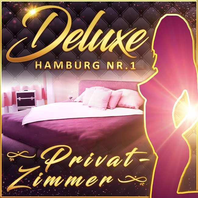 Privatzimmer in Hamburg-City FREI
