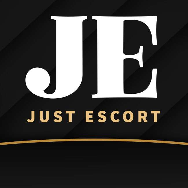 """Повторно отваряне - Just Escort """"AGENCY COMPANION"""""""