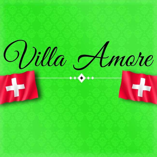 SUPER VERDIENST bei Villa Amore