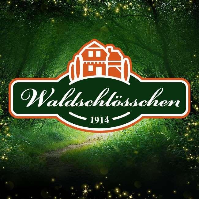Dates free in the Waldschlösschen in Pforzheim