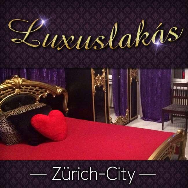 Privát luxus apartman - bérlet hosszú ideig
