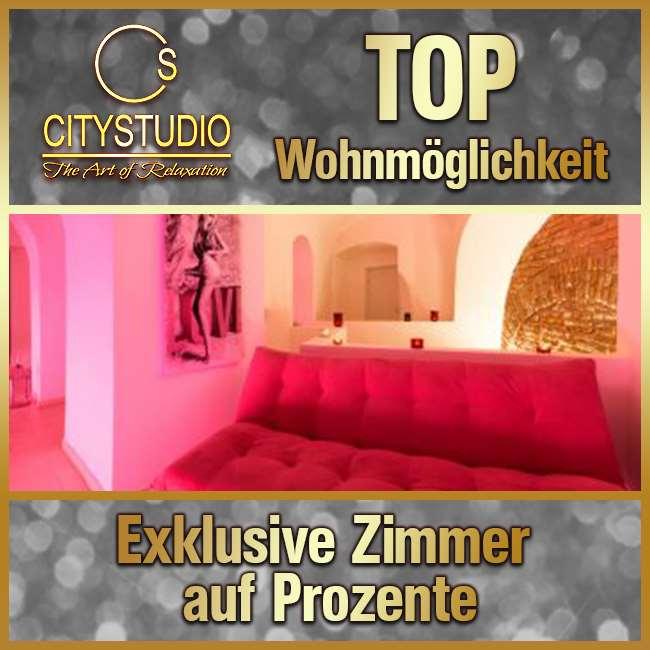 Exklusives Studio im Zentrum von Wien sucht noch Damen!