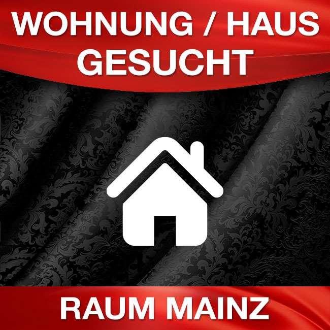 Lakást / házat keresünk - Mainz szoba