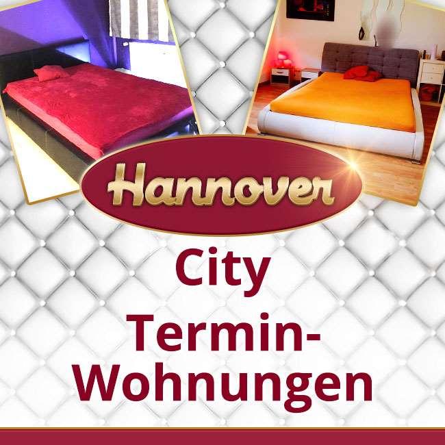 Bekannte Terminwohnung in Hannover