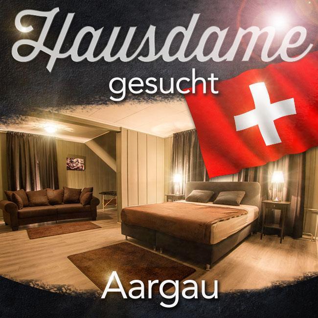 Toller Job als Hausdame in der Schweiz mit guter Bezahlung !!!!!!