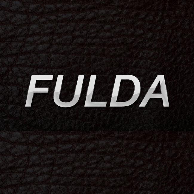 Много хубави стаи във Фулда под наем!