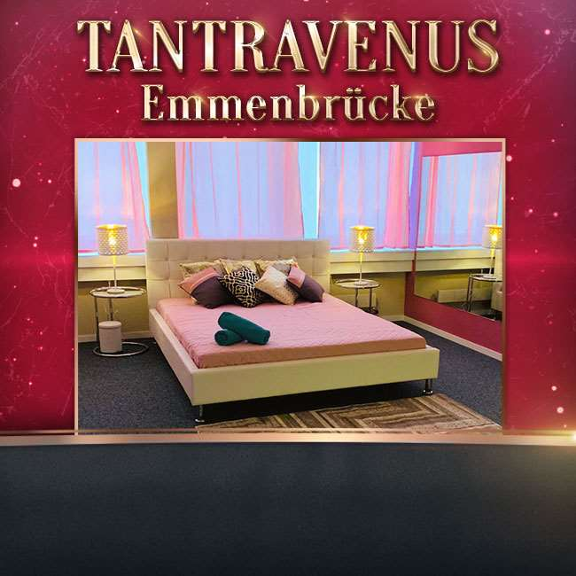 Tantravenus - Newly renovated apartments for rent!