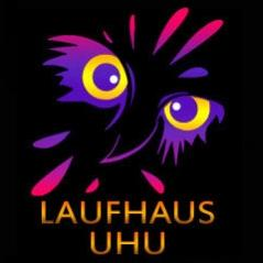 Laufhaus UHU Stuttgart