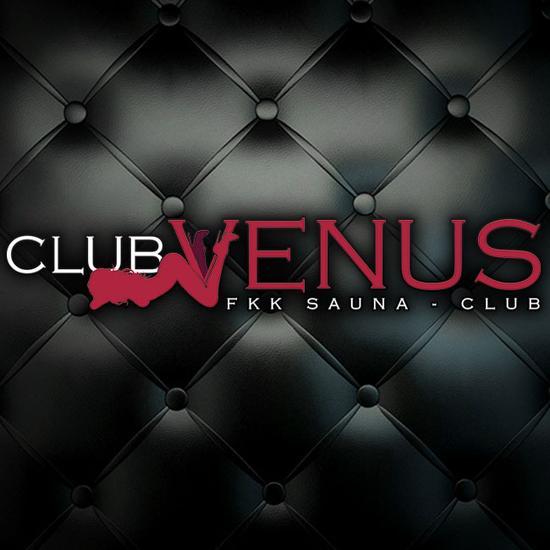 Schön - sehr Schön - Club Venus