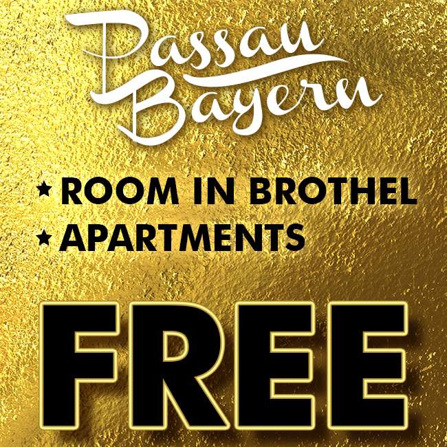 ROOMS IN TOWNHOUSE AND APARTMENTS FREE!