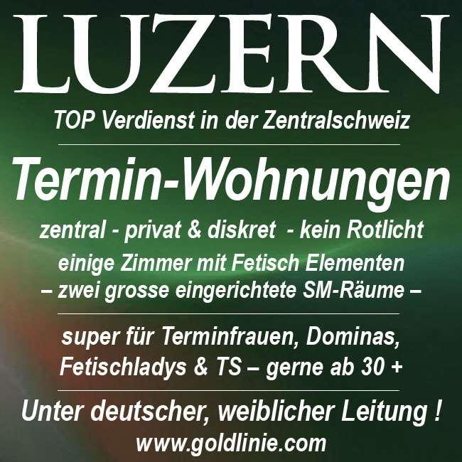 www.goldlinie.com - unter Deutscher, weiblicher Leitung!
