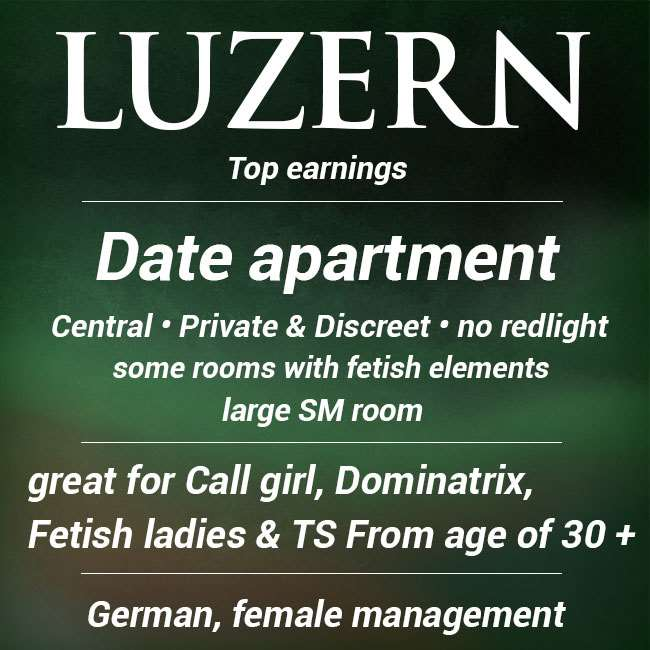 www.goldlinie.com - under German, female management!