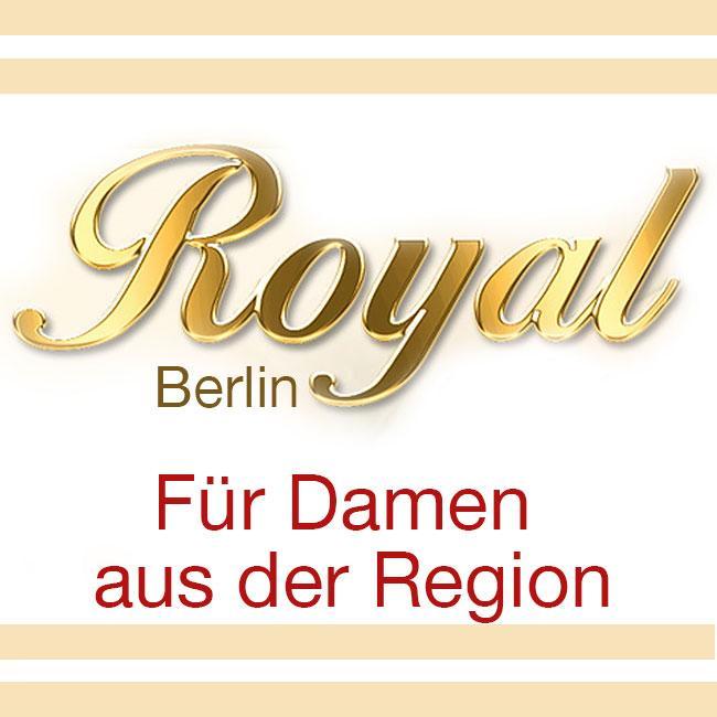 В най-добрия от адреси на Берлин