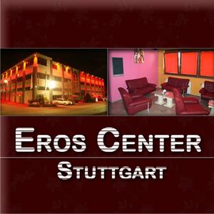 Eroscenter Stuttgart