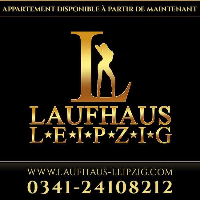 Laufhaus Leipzig