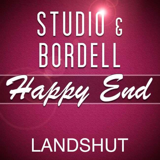 Happy End - seit 25 Jahren bekannt