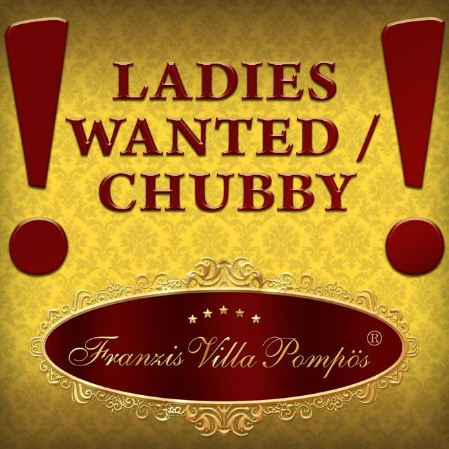 The Molly-Haus is looking for ladies from size 40 with bra size ab G