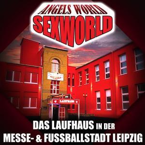 Angels-Sexworld