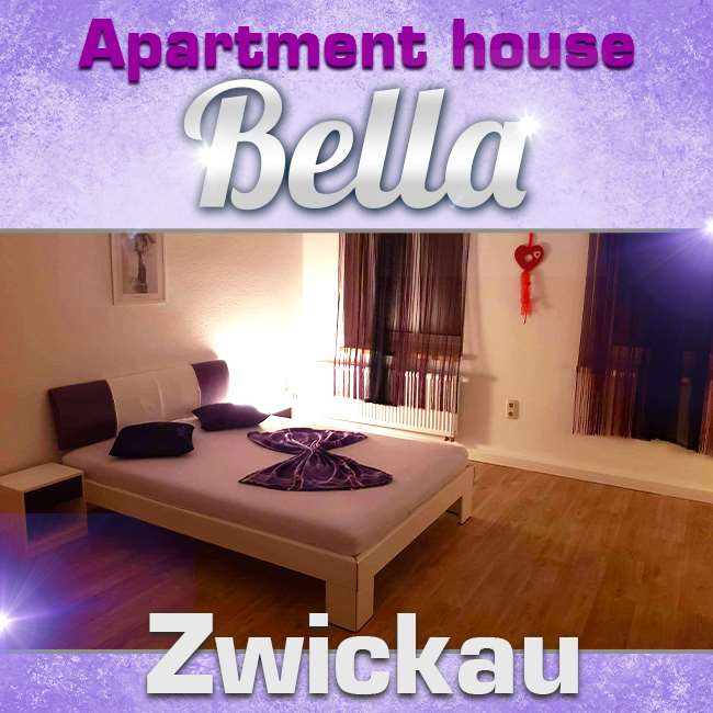 Approved apartments on weekly rent