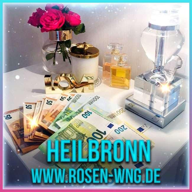 ROSEN-WNG - Die TOP Adresse in HEILBRONN!