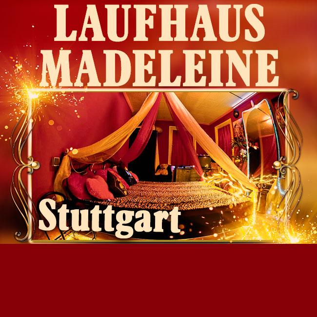 Laufhaus Madeleine - снять комнату прямо сейчас!