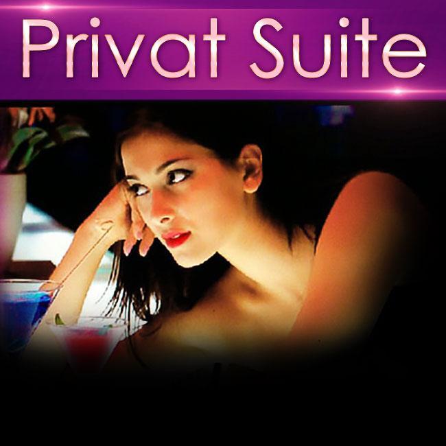 Private Suite - Apartment in Ingolstadt