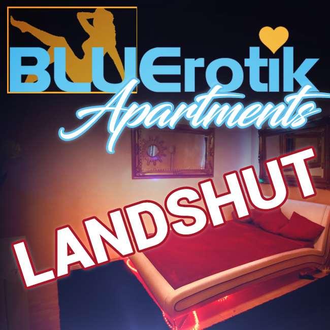 BLUErotik - Top Adresse zu fairen Preisen