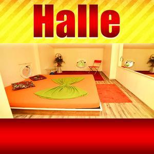 Voll ausgestattete Top-Appartements in Sachsen-Anhalt