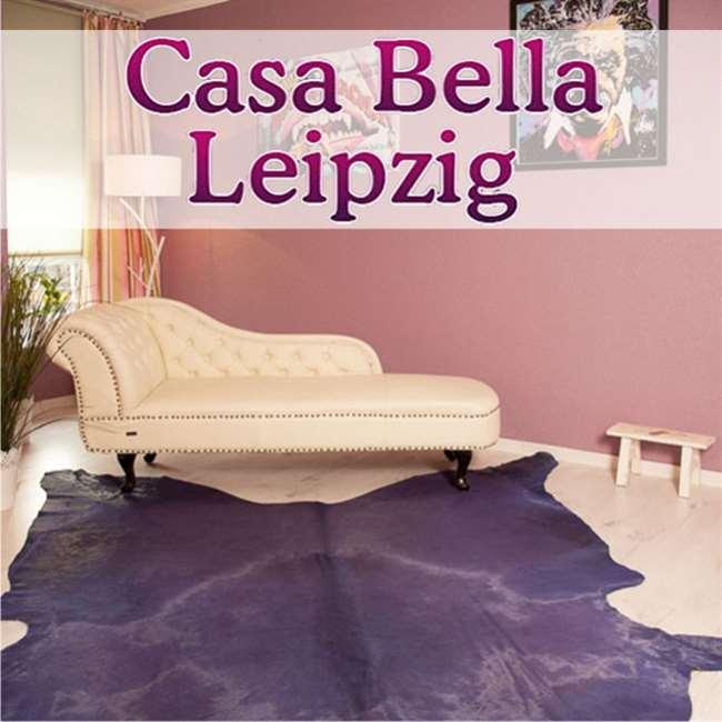 Für Girls, TS & Bizarr Ladies - CASA BELLA 1-7