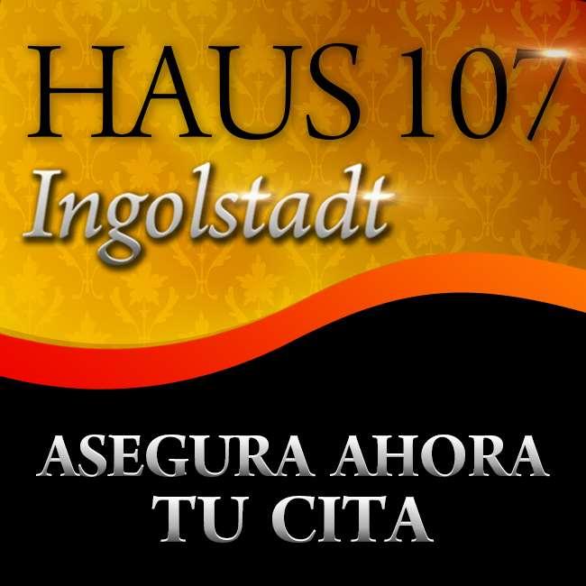 Casa 107 - Guarde su cita