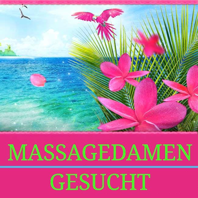 eschborn fkk massage mit happy end münchen